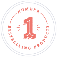 logo-bestsellers.png