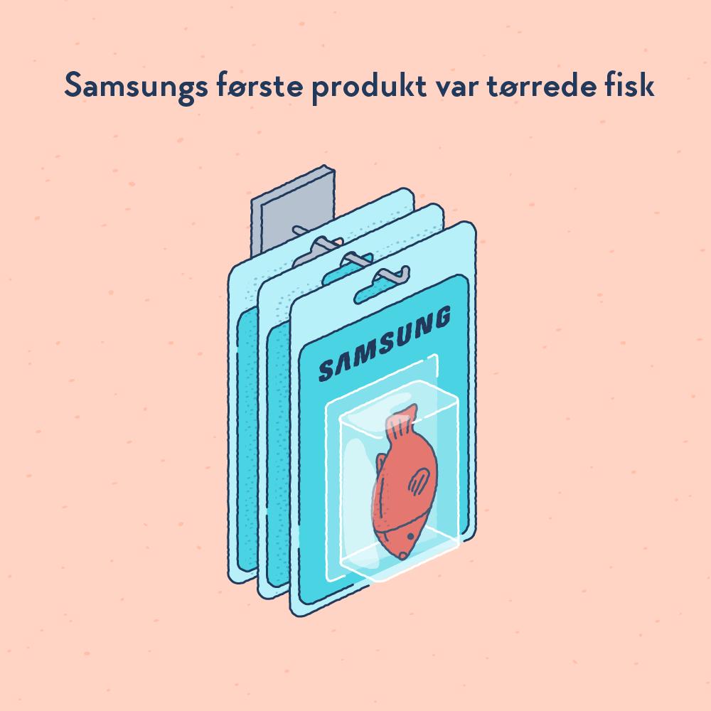 samsung-fish_DA_square.png