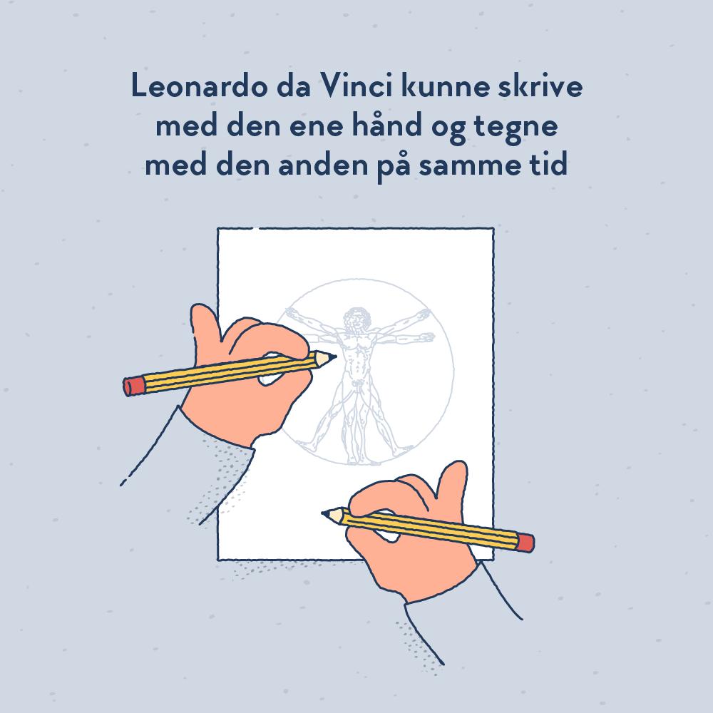 leonardo-hands_DA_square.png