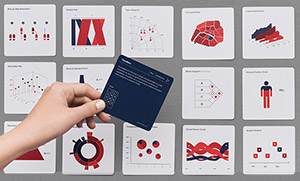 DataVizProject-Thumb1.jpg