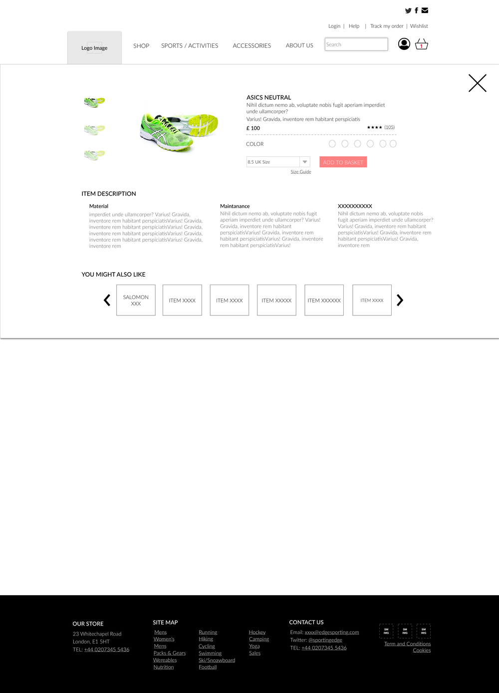 PRODUCT+PAGE+WITH+ITEM+ADDED.png