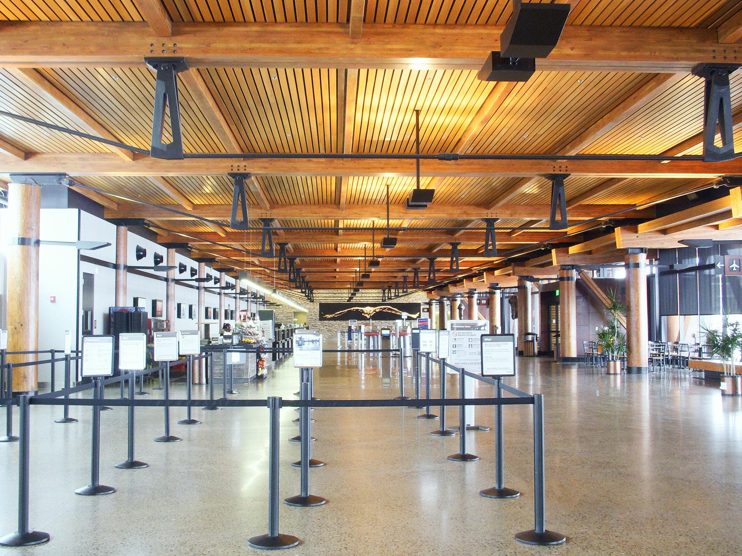 Jackson Hole Airport.jpg