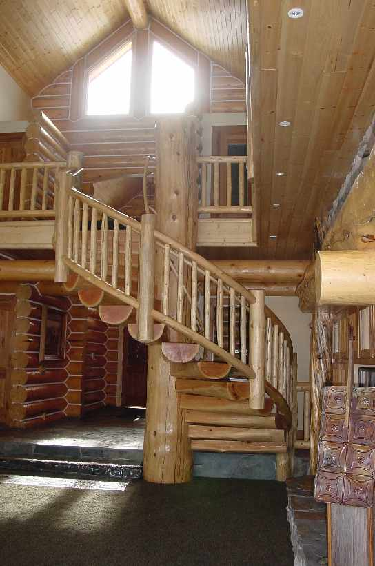 Stairway6 - Dec 24, 2002.jpg