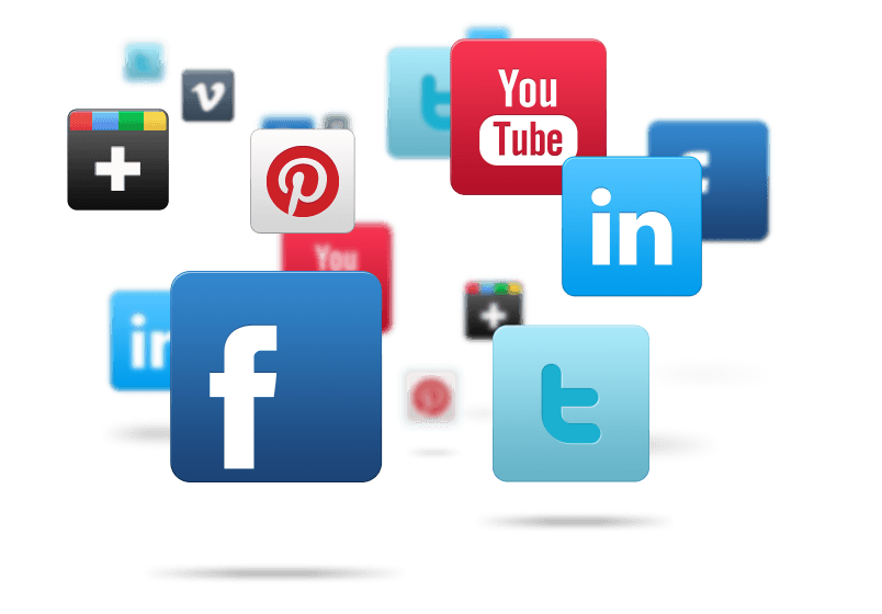 Social media1.png