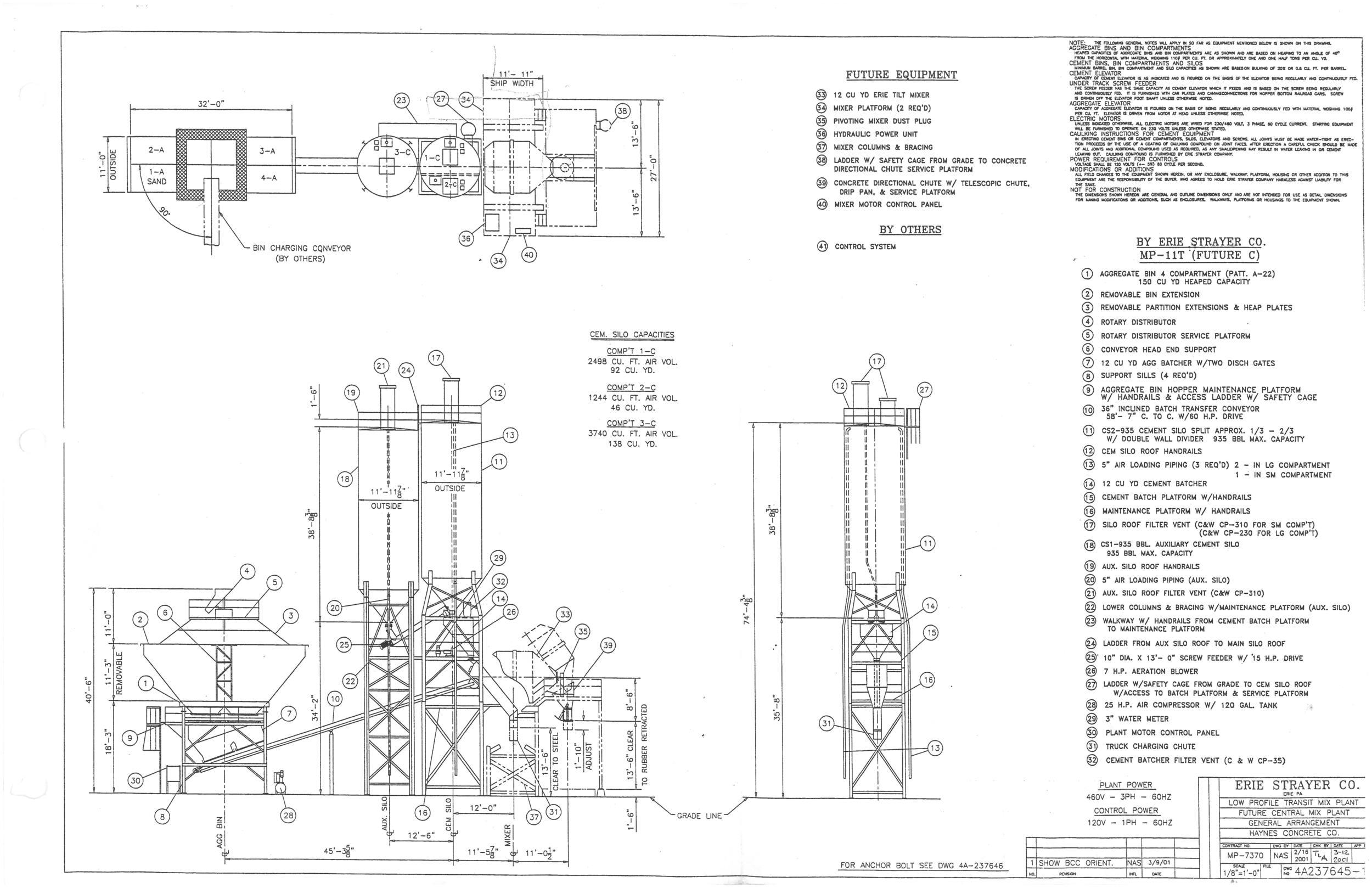 Concrete Plant Schematic (jpeg)