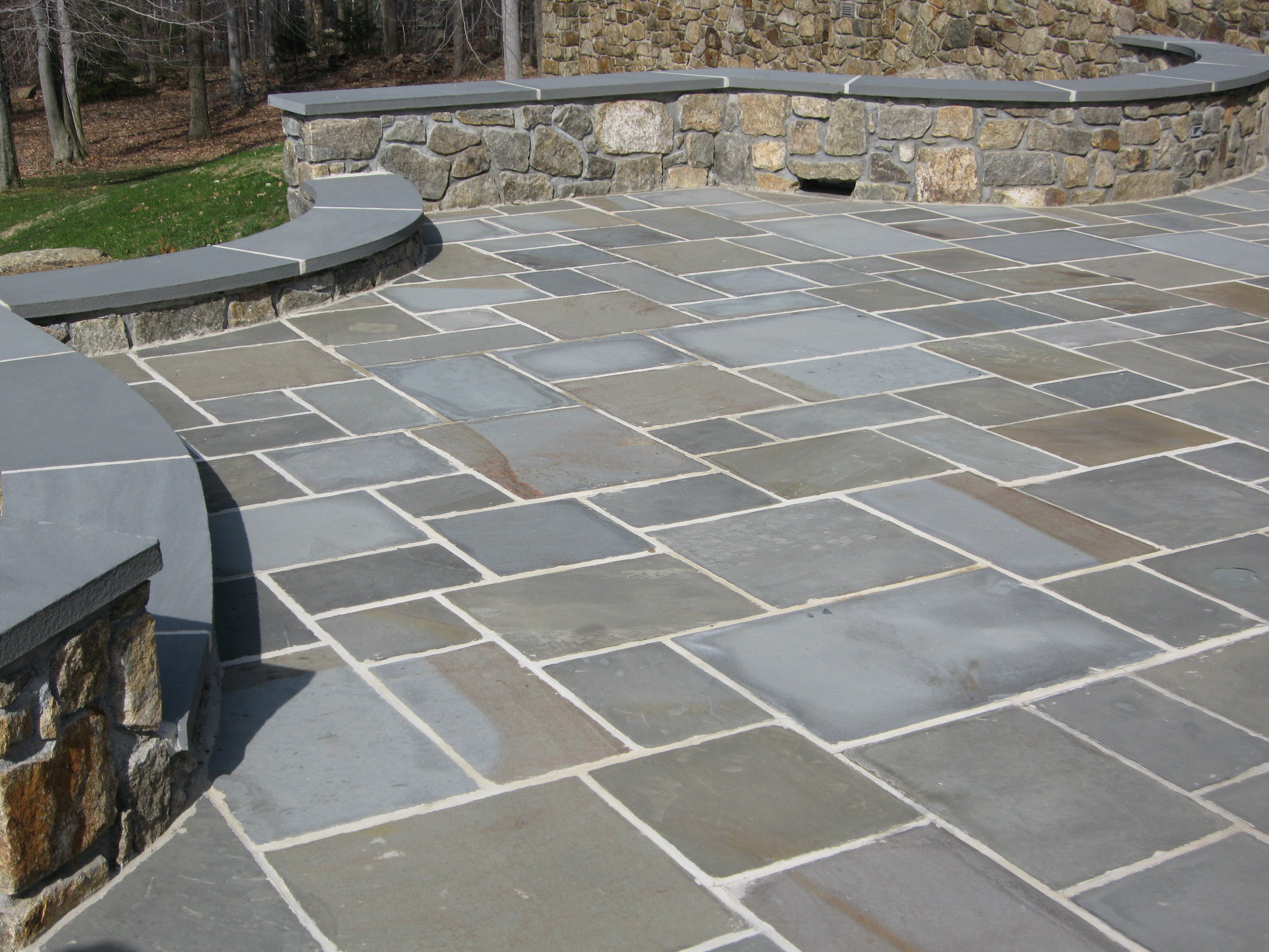Wet-Lay-Flagstone-Thickness_20121201.jpg