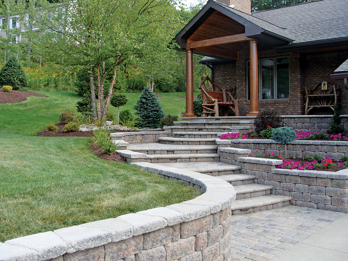 Country-Manor-Fieldstone.jpg