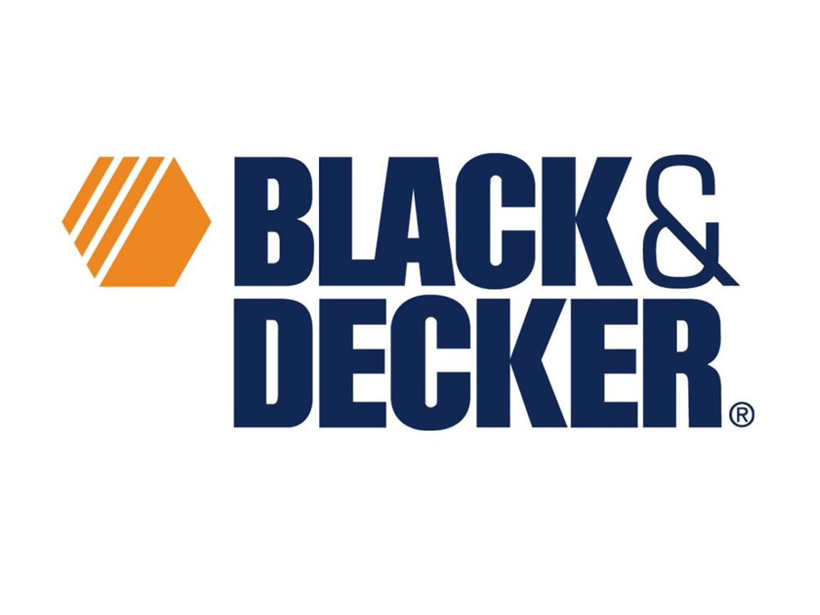 Black and Decker.png