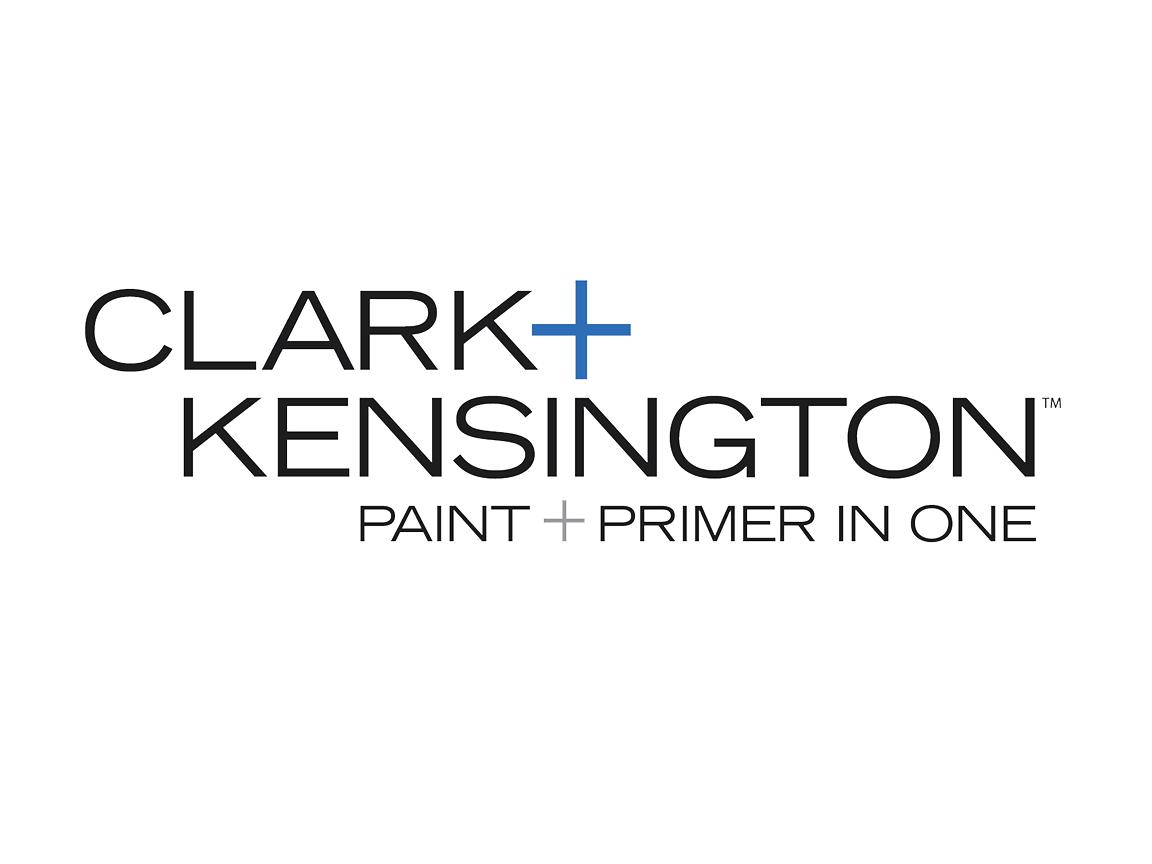 Clark and Kensington.png