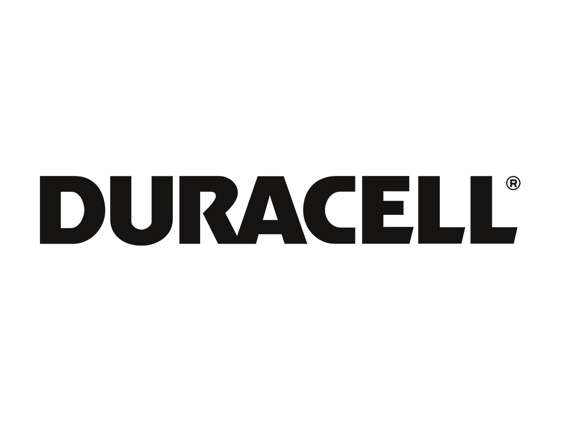 Duracell.png