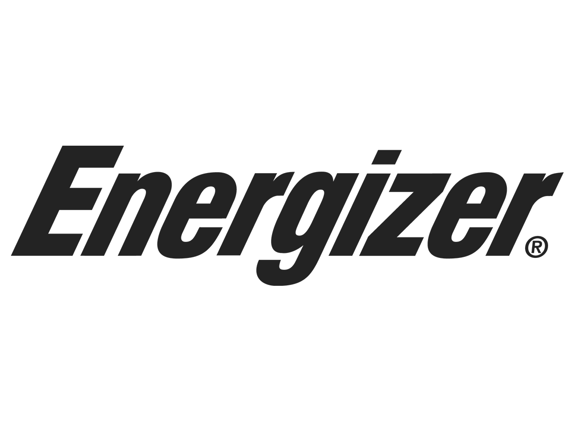 Energizer.png