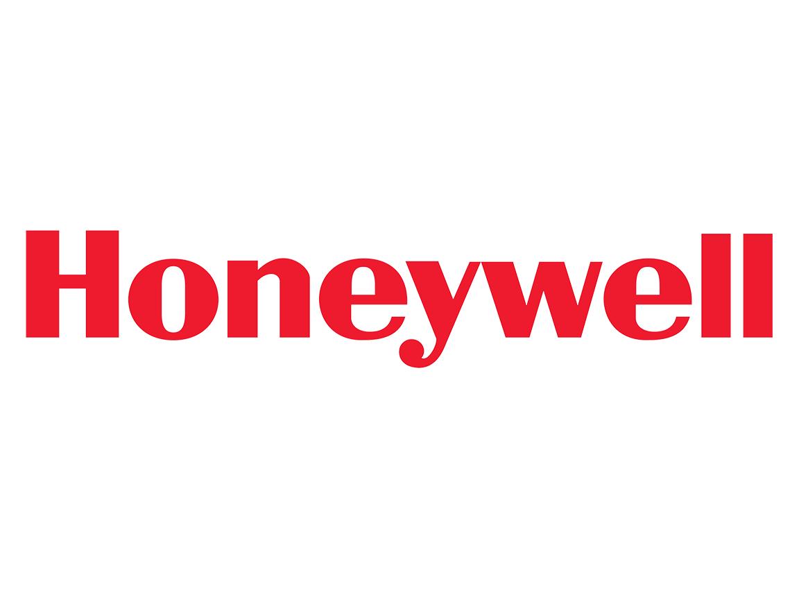 Honeywell.png
