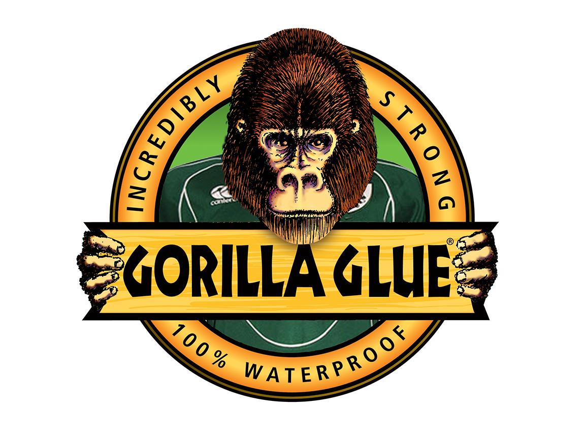Gorialla Glue.png