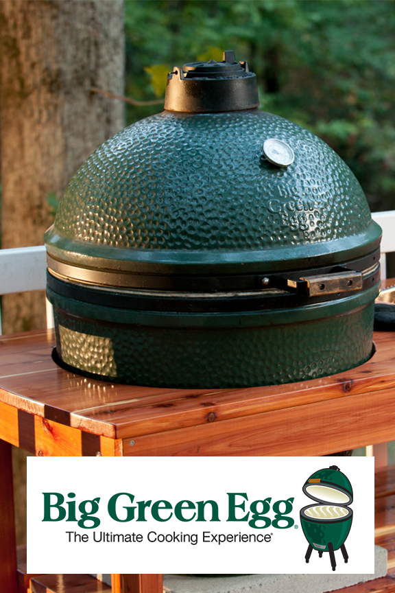Vertical - Big Green Egg.png