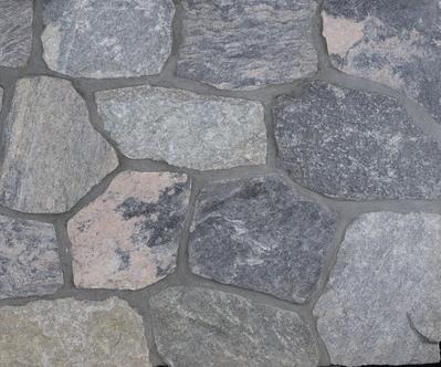 Catskill+Coral+Mosaic.jpg