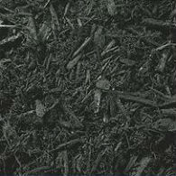 SLATE BLACK    $5.49 Per 3 cu.ft. bag