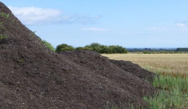 topsoil uses