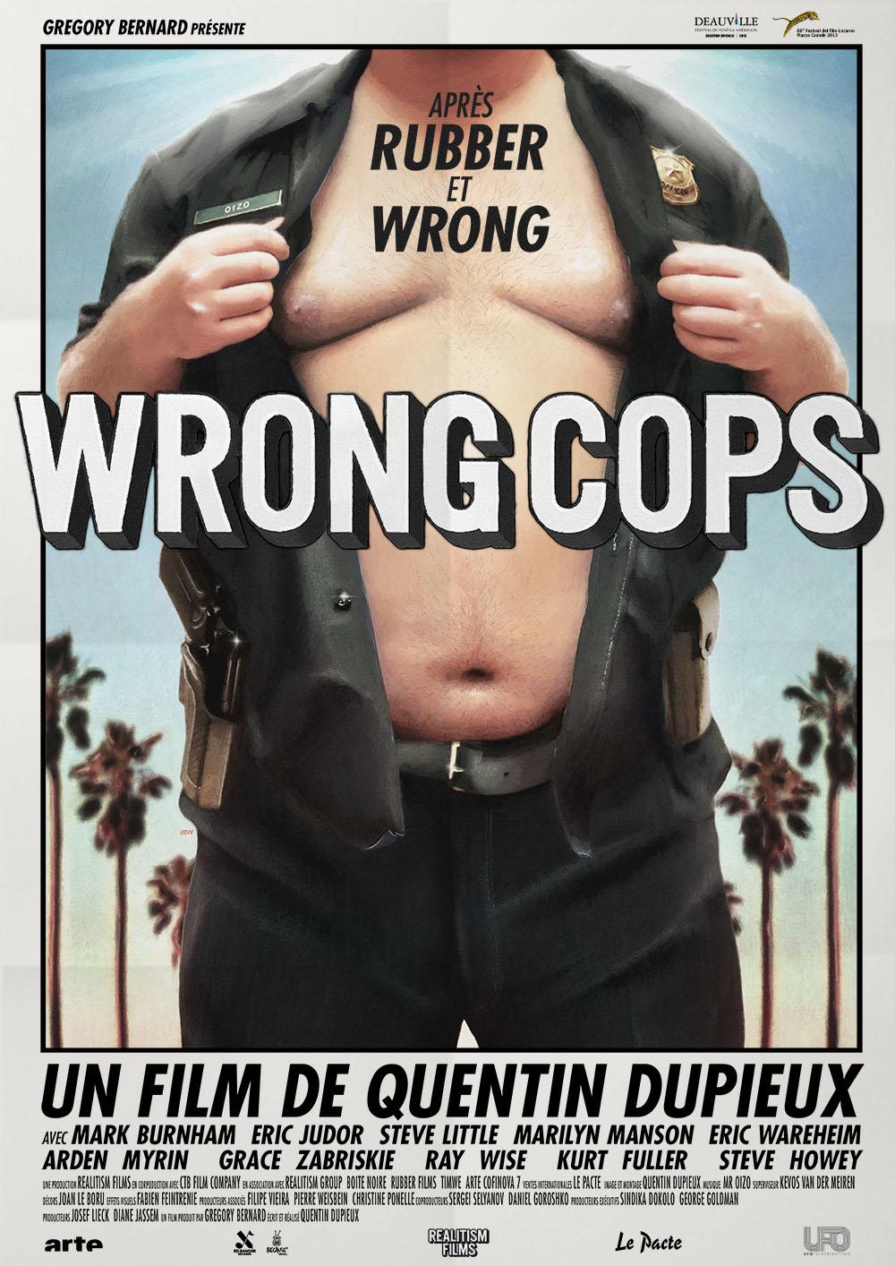 wrong_cops_DEF_2.jpg