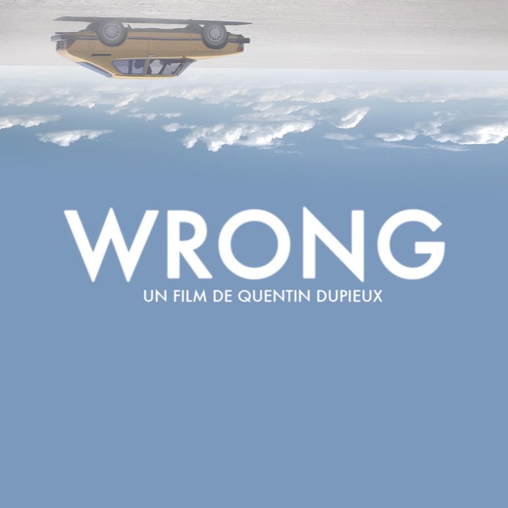 Wrong - Carton.jpg