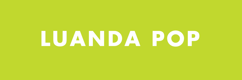 Luanda POP - Carton.jpg
