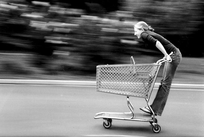 shopping+cart.jpg