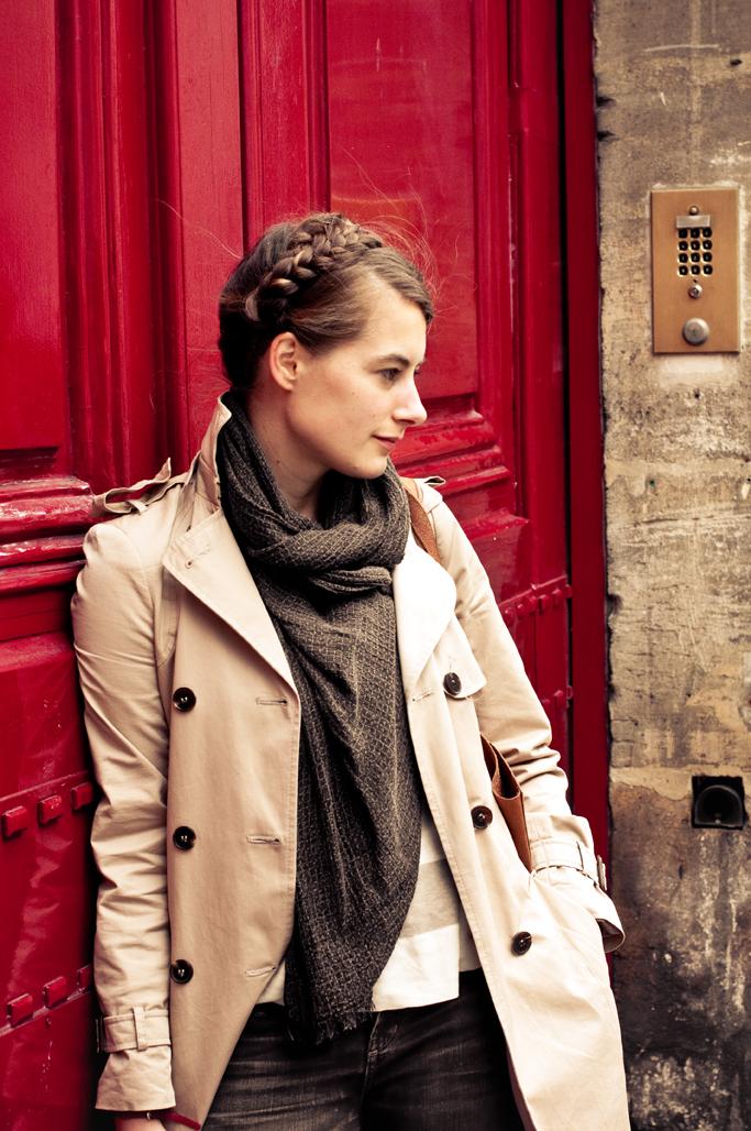 12_Life_Lausanne_Paris_Day_2_Low9.jpg