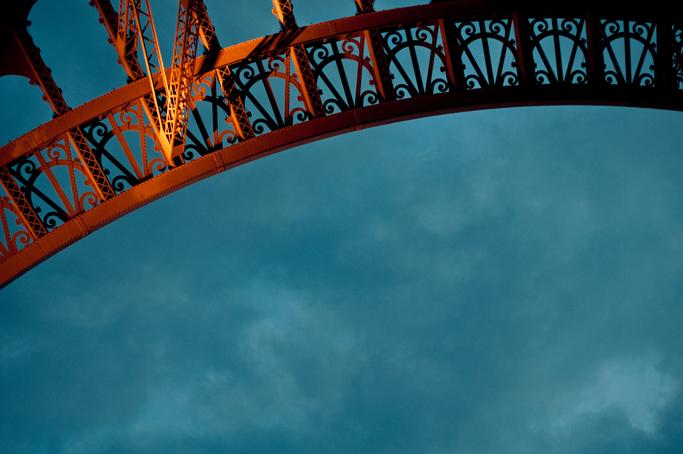 12_Life_Lausanne_Paris_Day_2_Low2.jpg