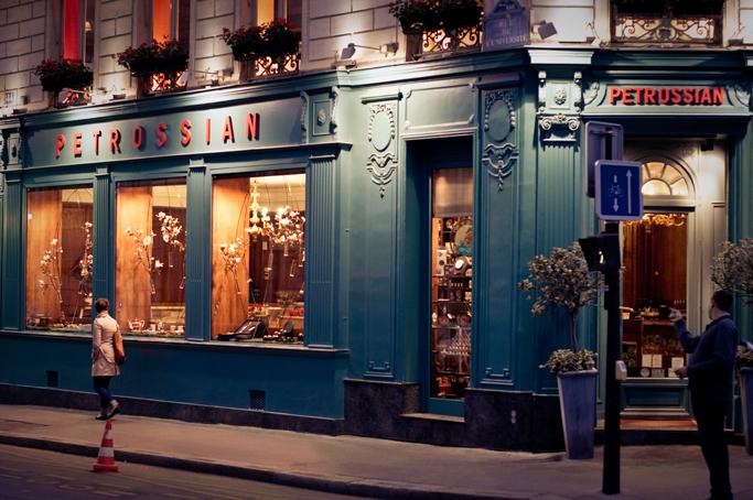 12_Life_Lausanne_Paris_Day_2_Low6.jpg