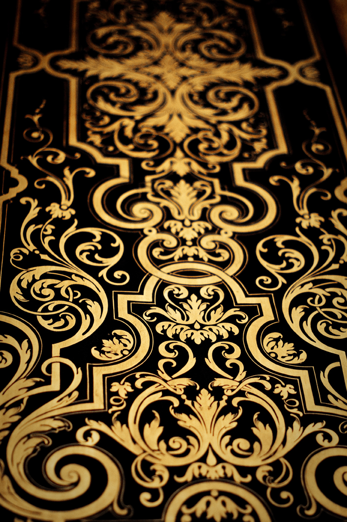 12_Life_Lausanne_Louvre_Low33.jpg