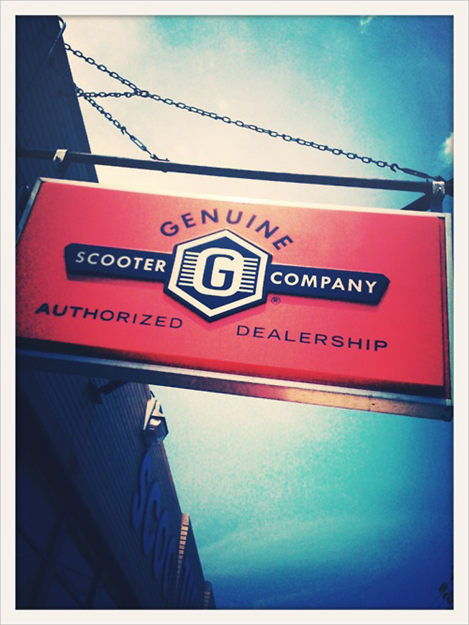 11_CC_Scooter_Sign.jpg