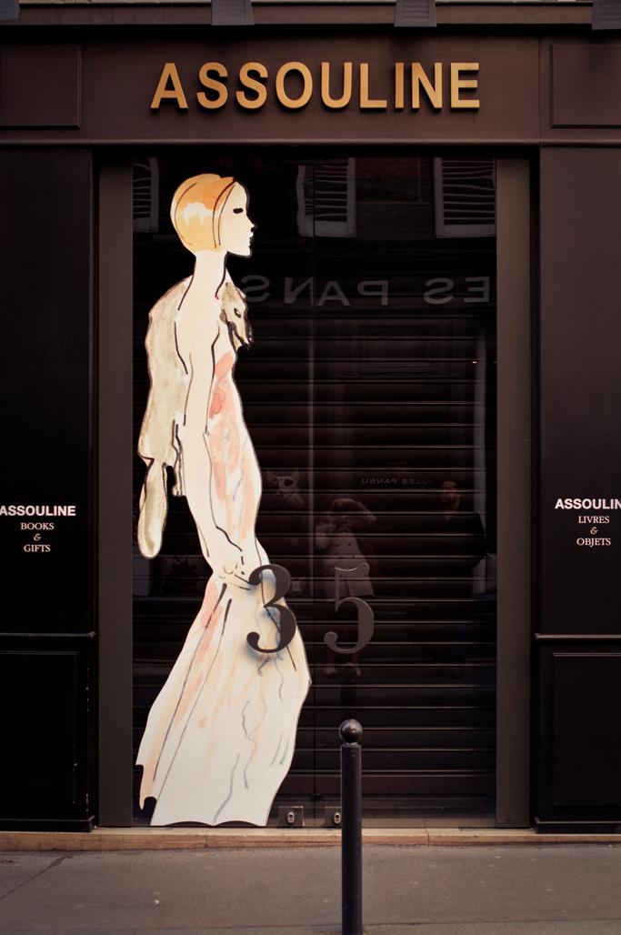 12_Life_Lausanne_Paris_Day_1_Low3.jpg
