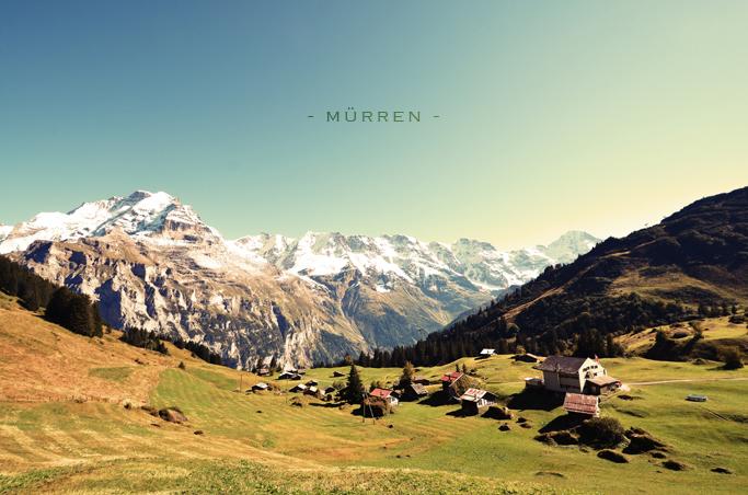 12_Life_Lausanne_Murren_Low1.jpg