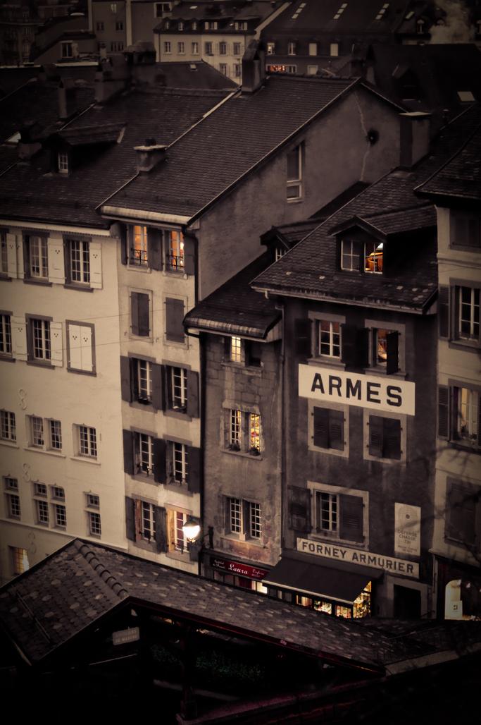 12_Life_Lausanne_Jan_Low8.jpg