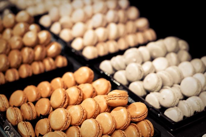 12_Life_Lausanne_Paris_Day_1_Low26.jpg