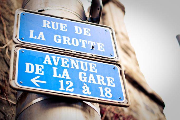 12_Life_Lausanne_Jan_Low20.jpg