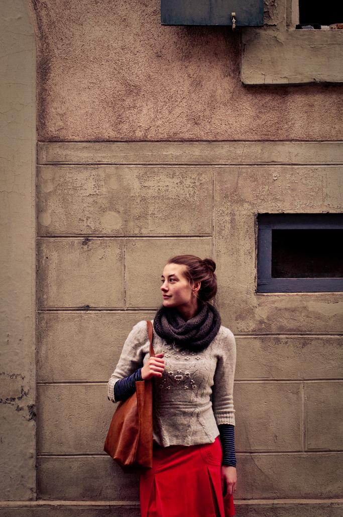 12_Life_Lausanne_Walk_Low5.jpg