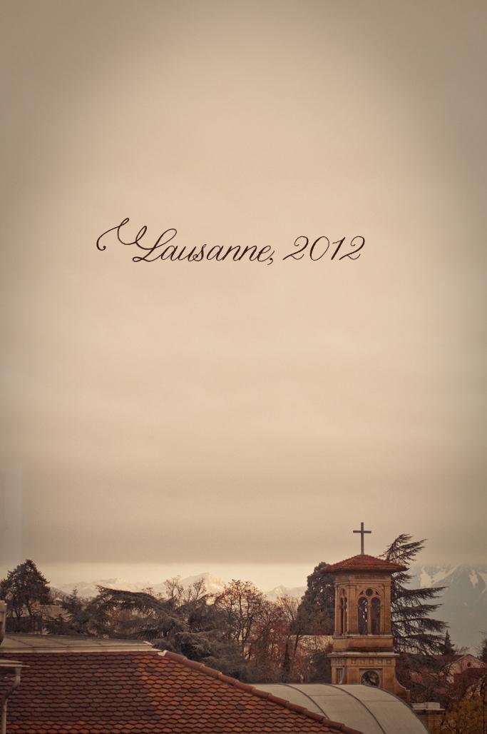 12_Life_Lausanne_Jan_Low22.jpg