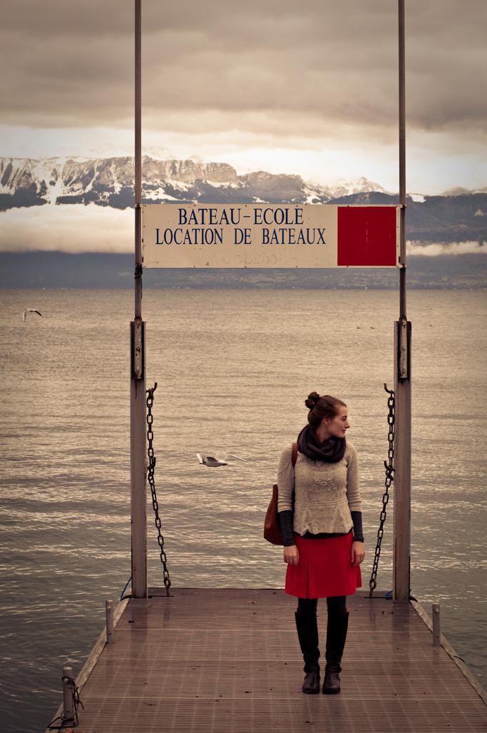 12_Life_Lausanne_Walk_Low17.jpg