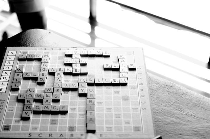 11_Life_VT_Scrabble_1.jpg
