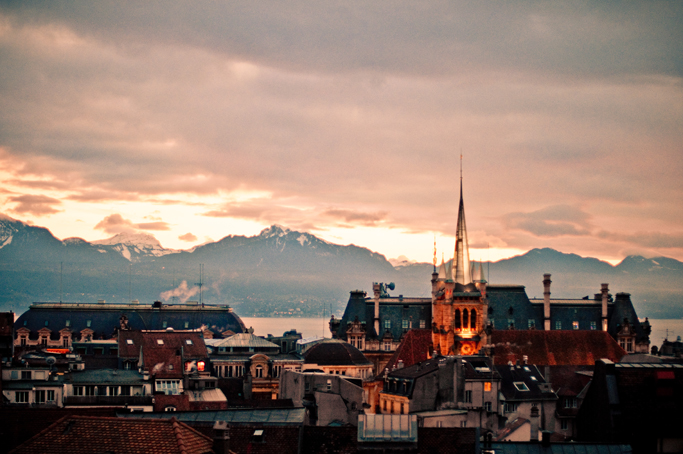 12_Life_Lausanne_Jan_Low9.jpg