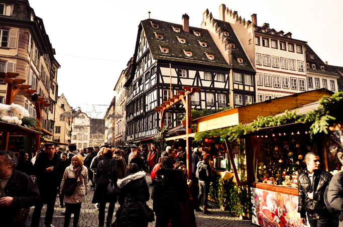 12_Life_Lausanne_Strasbourg_Low33.jpg