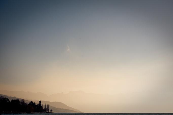 12_Life_Lausanne_Walk_Lutry_Low9.jpg