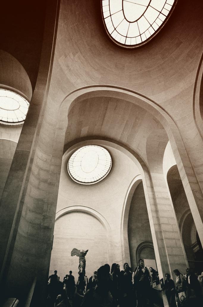 12_Life_Lausanne_Louvre_Low15.jpg