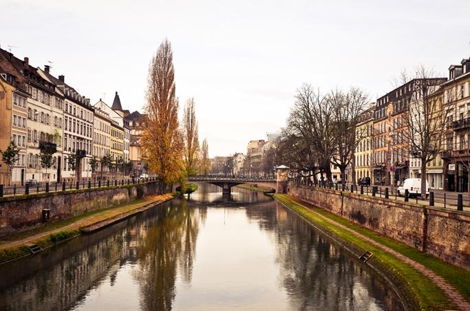 12_Life_Lausanne_Strasbourg_Low42.jpg