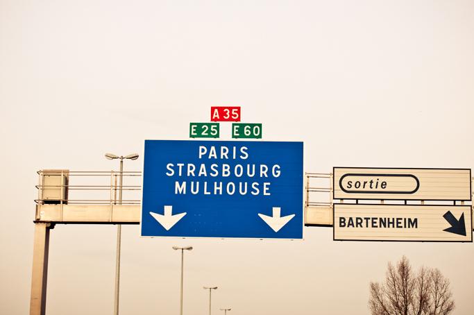 12_Life_Lausanne_Strasbourg_Low3.jpg