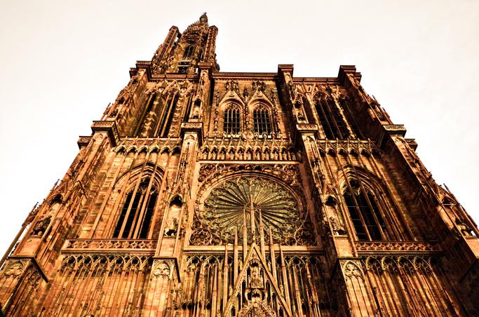 12_Life_Lausanne_Strasbourg_Low44.jpg