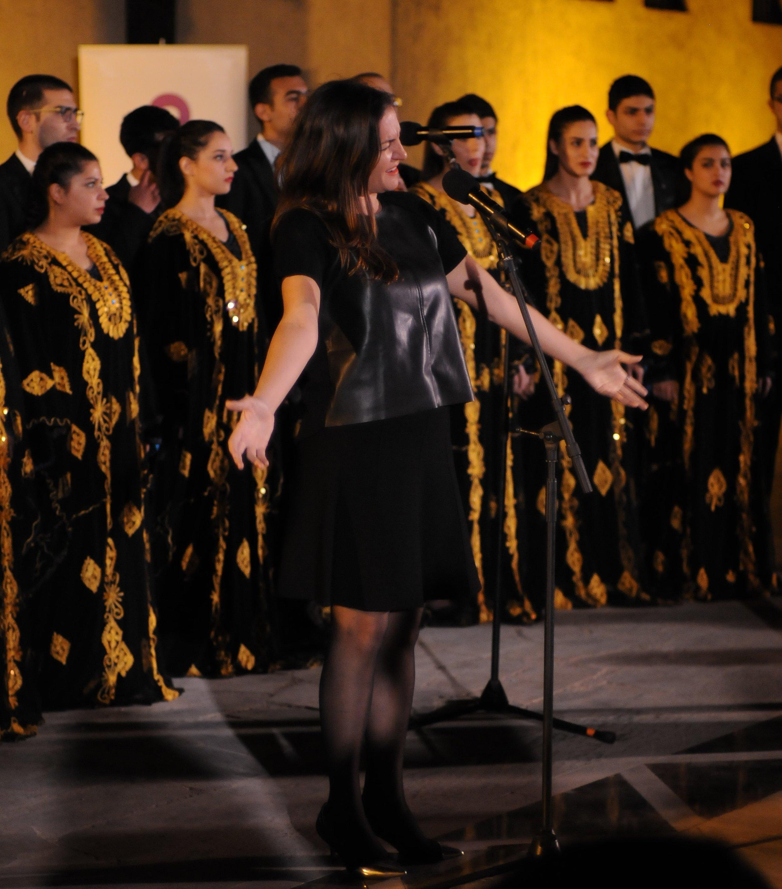 with choir 7.JPG