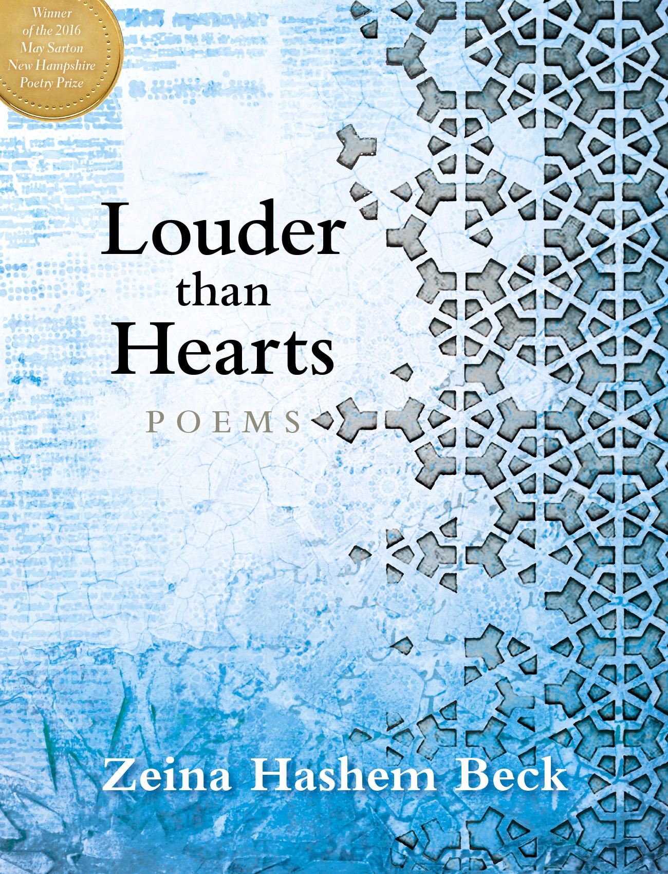 Louder than Hearts Book Cover (front).jpg