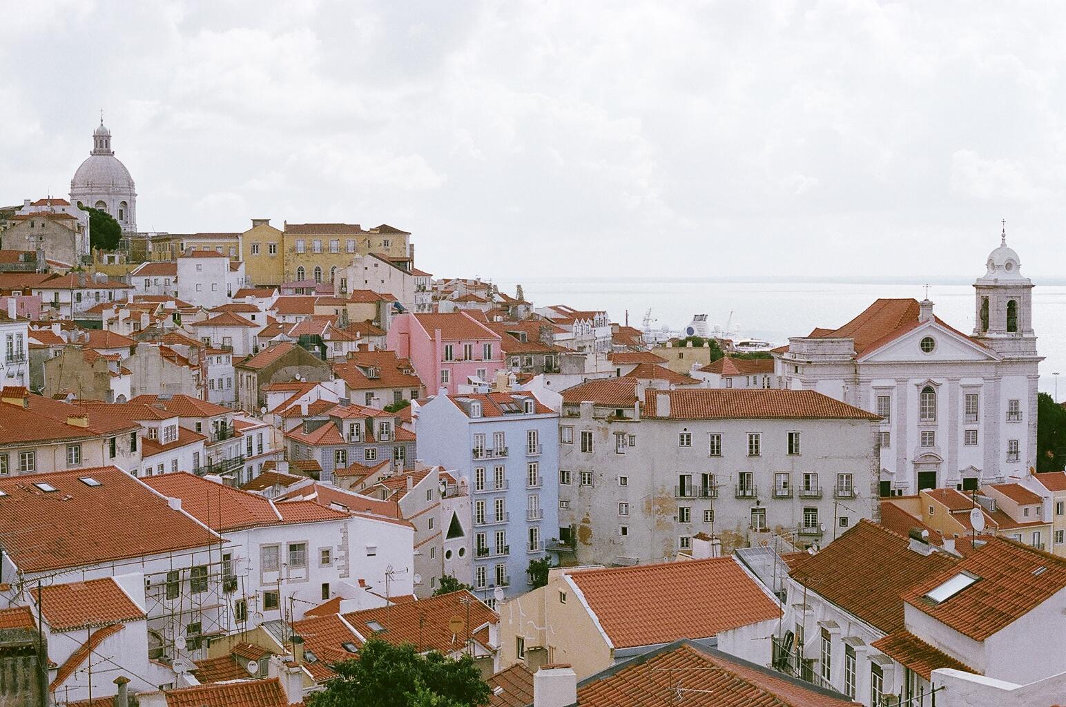 Lisbon2014(2).JPG