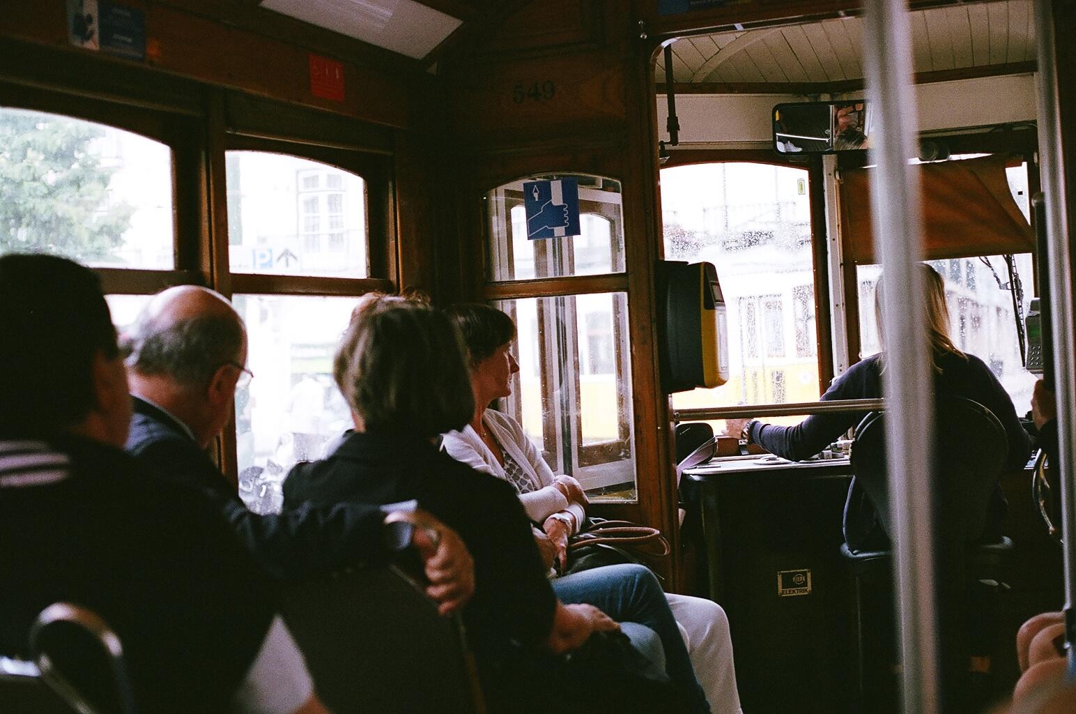Lisbon2014(19).JPG